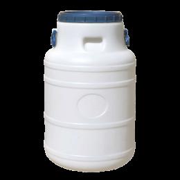 Бидон 80 литров пищевой
