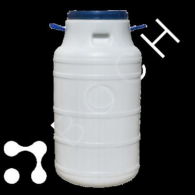 Бидон 100 литров пищевой