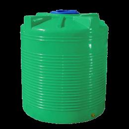Емкость 1000 литров для воды