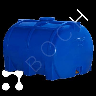 Купить емкость для воды 200 литров в Киеве