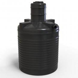 Выгребная яма 3000 литров