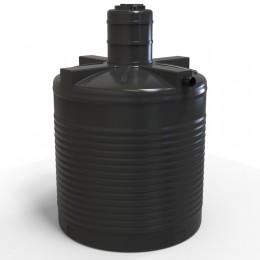 Выгребная яма 5000 литров